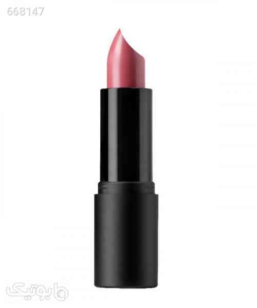 https://botick.com/product/668147-رژ-لب-جامد-آسترا-Astra-مدل-My-Lipstick-وزن-4.5-گرم