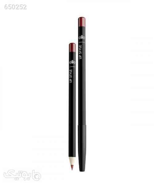https://botick.com/product/650252-مداد-لب-الیت-Elite-مدل-Lip-Style-وزن-1.2-گرم