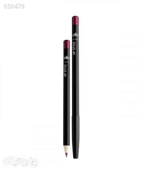 https://botick.com/product/650478-مداد-لب-الیت-Elite-مدل-Lip-Style-وزن-1.2-گرم