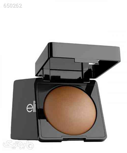 https://botick.com/product/650262-پنکک-برنزهکننده-الیت-Elite-مدل-Sublime-وزن-10-گرم