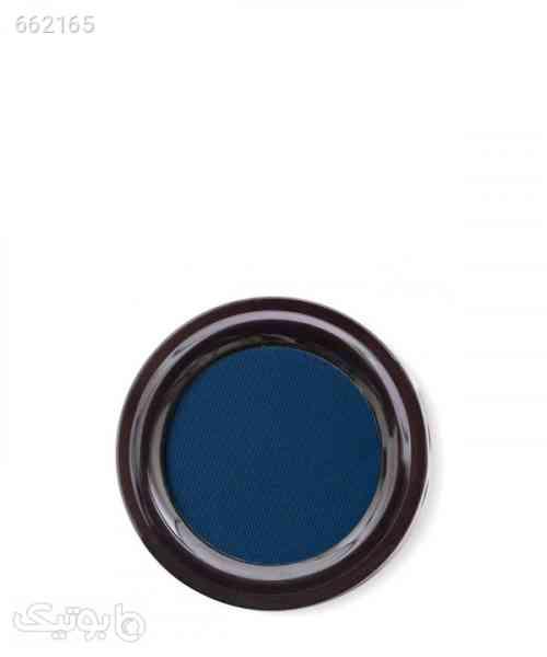 https://botick.com/product/662165-سایه-چشم-آسترا-Astra-مدل-My-Eyeshadow-وزن-2-گرم