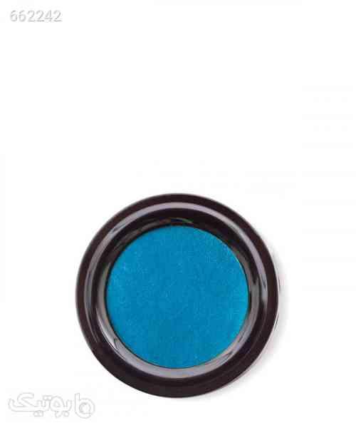 https://botick.com/product/662242-سایه-چشم-آسترا-Astra-مدل-My-Eyeshadow-وزن-2-گرم