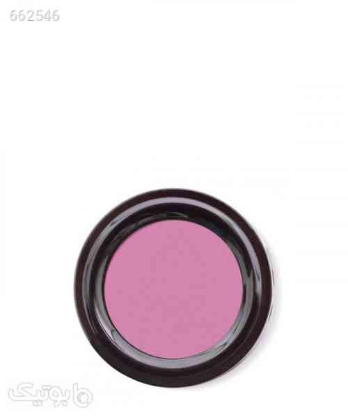 https://botick.com/product/662546-سایه-چشم-آسترا-Astra-مدل-My-Eyeshadow-وزن-2-گرم