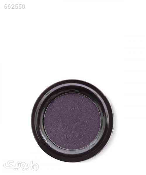 https://botick.com/product/662550-سایه-چشم-آسترا-Astra-مدل-My-Eyeshadow-وزن-2-گرم