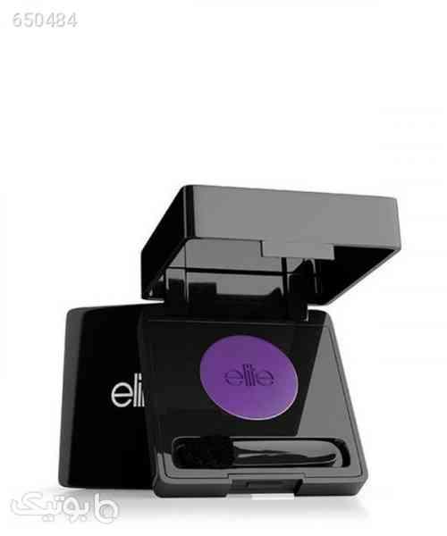 https://botick.com/product/650484-سایه-چشم-الیت-Elite-مدل-Show-Time-وزن-3-گرم