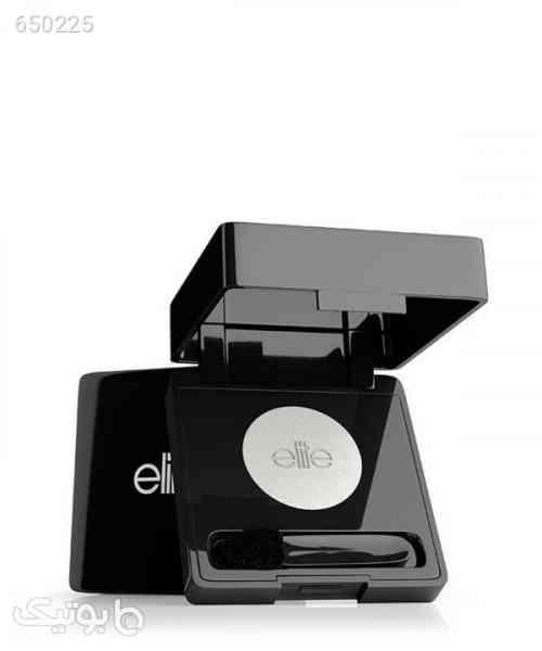https://botick.com/product/650225-سایه-چشم-اکلیلی-الیت-Elite-مدل-Show-Time-وزن-3-گرم