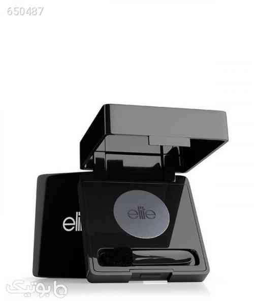 https://botick.com/product/650487-سایه-چشم-اکلیلی-الیت-Elite-مدل-Show-Time-وزن-3-گرم