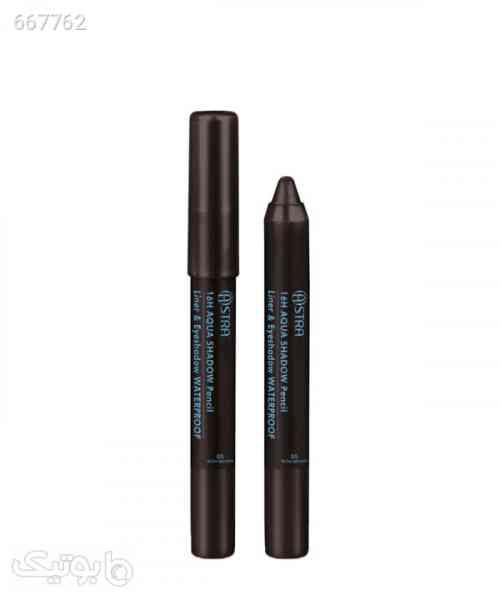 https://botick.com/product/667762-سایه-چشم-مدادی-آسترا-Astra-مدل-16H-Aqua-Shadow-Pencil