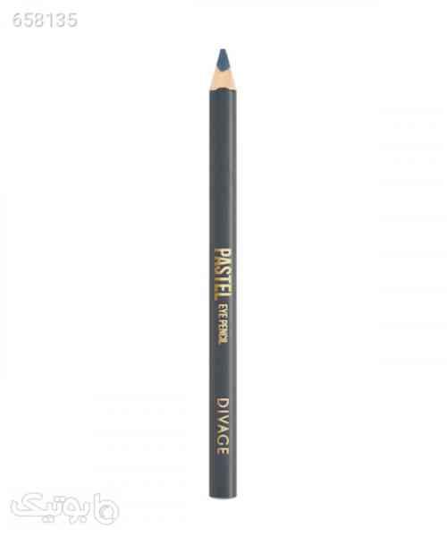 https://botick.com/product/658135-مداد-چشم-دیواژ-Divage-مدل-Pastel