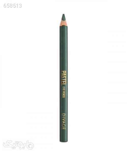 https://botick.com/product/658513-مداد-چشم-دیواژ-Divage-مدل-Pastel