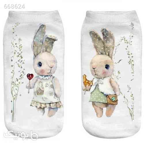 https://botick.com/product/668624-جوراب-بچگانه-طرح-خرگوش-مهربان