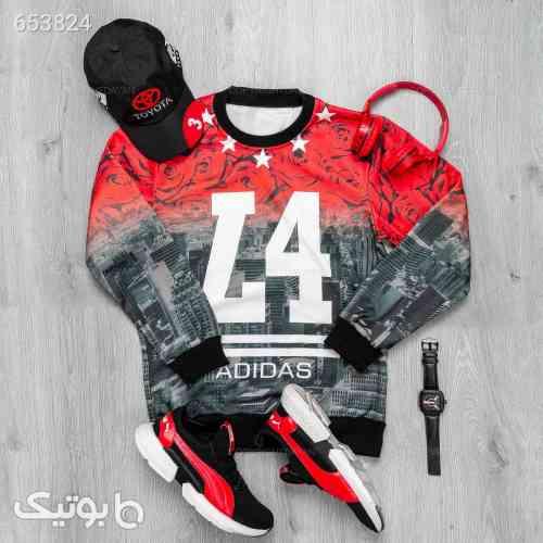 https://botick.com/product/653824-بلوز-مردانه-Adidas-مدل-16632