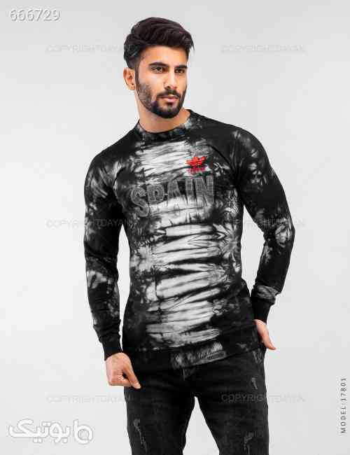 https://botick.com/product/666729-دورس-مردانه-Adidas-مدل-17801