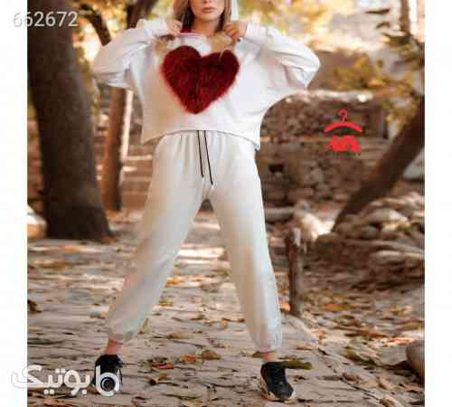 https://botick.com/product/662672-ست-بلوز-و-شلوار-کلاه-دار-طرح-قلب-برجسته