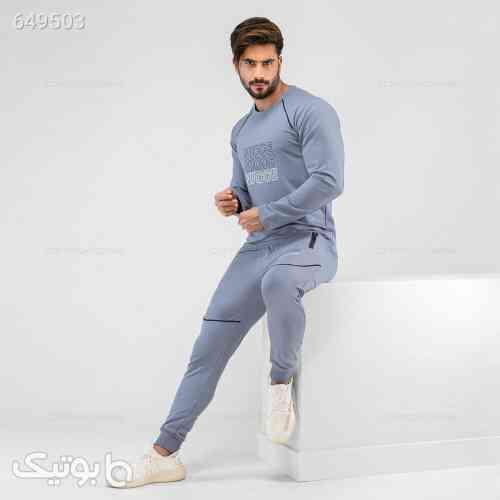 https://botick.com/product/649503-ست-بلوز-و-شلوار-مردانه-Nicce-مدل-16692-