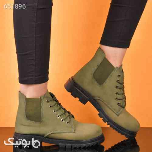 https://botick.com/product/651896---نيم-بوت-دخترانه-سبز-مدل-Setare