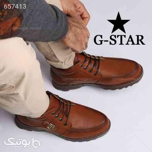 https://botick.com/product/657413-نیم-بوت-مردانه-G-STAR-مدل-1340