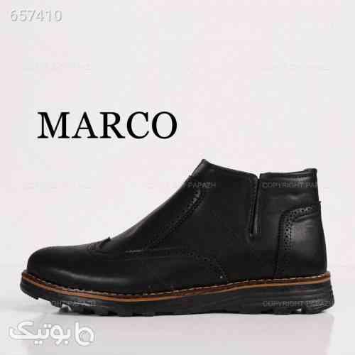https://botick.com/product/657410-نیم-بوت-مردانه-MARCO-مدل-1239