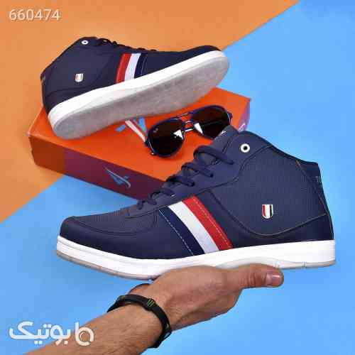 https://botick.com/product/660474-کفش-ساقدار-Tommy-