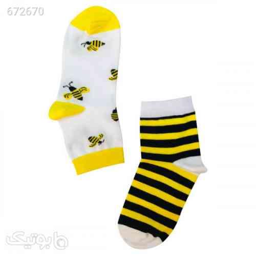https://botick.com/product/672670-جوراب-دخترانه-طرح-زنبور-کد-02