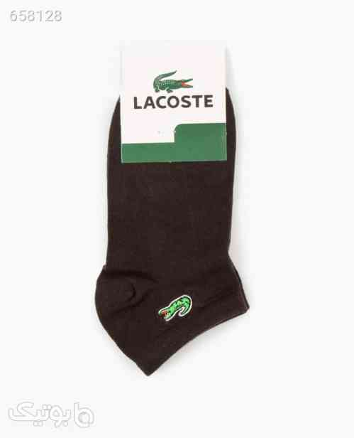 https://botick.com/product/658128-جوراب-ساق-کوتاه-Lacoste-کد-3826Brown