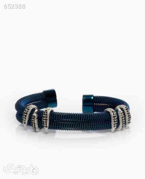 https://botick.com/product/652388-دستبند-استیل-Alexander-McQueen-کد-8368Blue