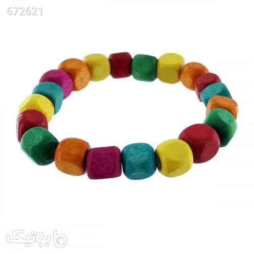 https://botick.com/product/672621-دستبند-دخترانه-گالری-عزیزی-مدل-GZ98409