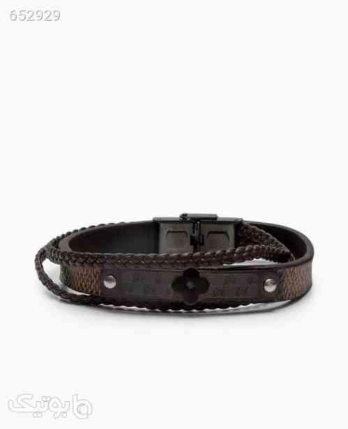 https://botick.com/product/652929-دستبند-چرم-مردانه-Louis-vuitton-مدل-5730Black