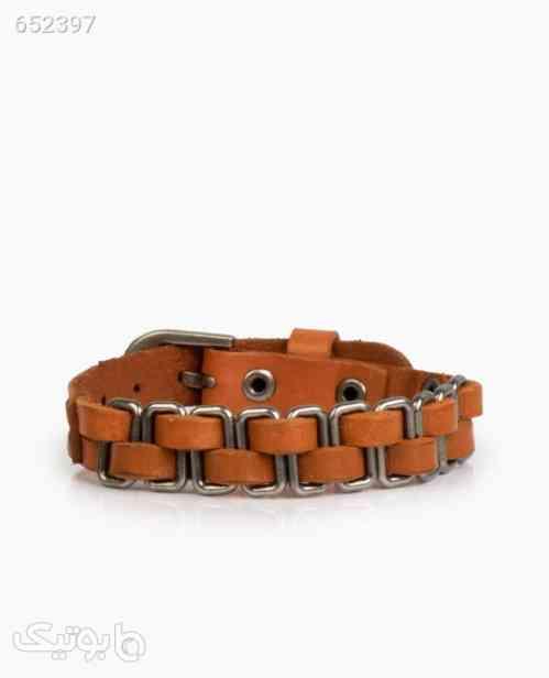 https://botick.com/product/652397-دستبند-چرم-و-استیل-کد-2220LightBrown