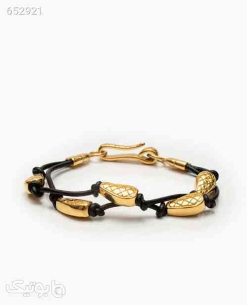 https://botick.com/product/652921-دستبند-چرم-و-استیل-Bottega-Veneta-کد-6315Black-Gold