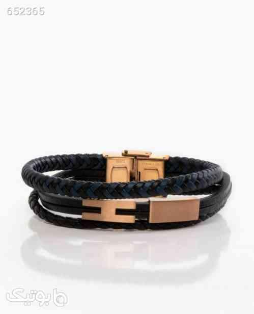 https://botick.com/product/652365-دستبند-چرم-کد-0240Rose-Gold