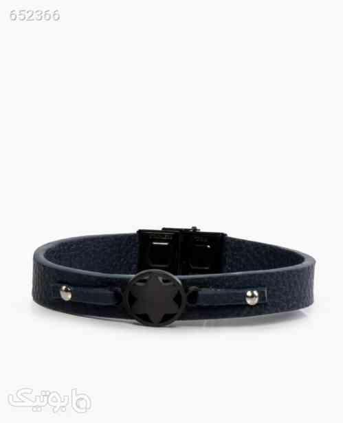 https://botick.com/product/652366-دستبند-چرم-کد-3090DarkBlue