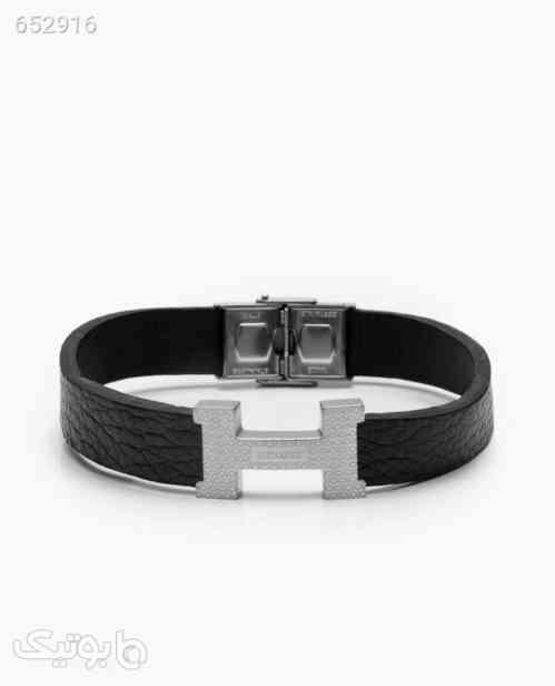 https://botick.com/product/652916-دستبند-چرم-Hermes-کد-7215Silver