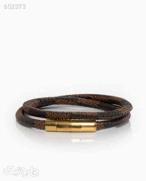 https://botick.com/product/652373-دستبند-چرم-Louis-Vuitton-کد-1863Brown