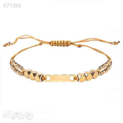 https://botick.com/product/671586--دستبند-طلا-18-عیار-زنانه-ریسه-گالری-کد-H1170