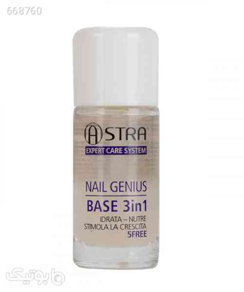 https://botick.com/product/668760-لاک-تقویتکننده-ناخن-آسترا-Astra-مدل-Nail-Genius-Base-3in1-حجم-12-میلیلیتر