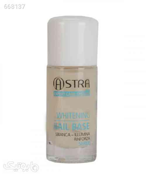 https://botick.com/product/668137-لاک-سفیدکننده-ناخن-آسترا-Astra-مدل-Whitening-Nail-Base-حجم-12-میلیلیتر