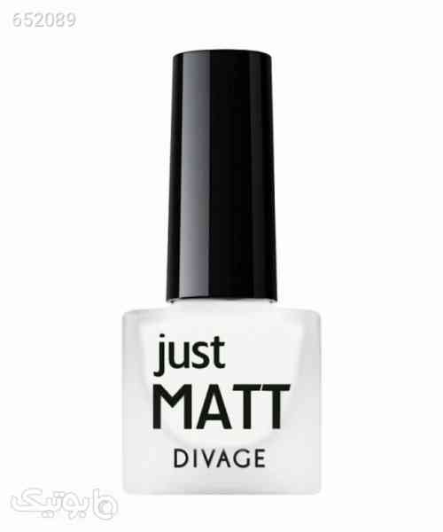 https://botick.com/product/652089-لاک-ناخن-مات-دیواژ-Divage-مدل-Just-Matt-حجم-6-میلیلیتر