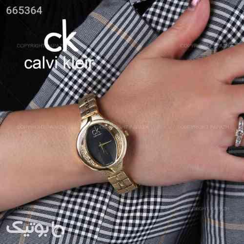 https://botick.com/product/665364-ساعت-مچی-زنانه-CALVIN-KLEIN-مدل-1270