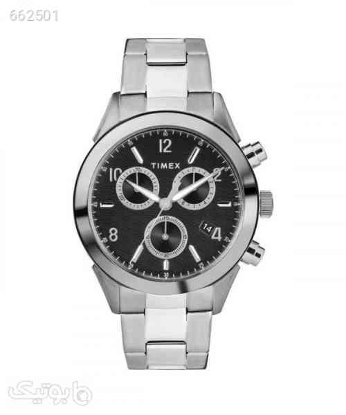 https://botick.com/product/662501-ساعت-مچی-مردانه-تایمکس-Timex-مدل-TW2R91000