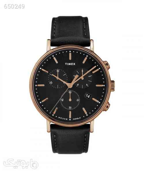 https://botick.com/product/650249-ساعت-مچی-مردانه-تایمکس-Timex-مدل-TW2T11600