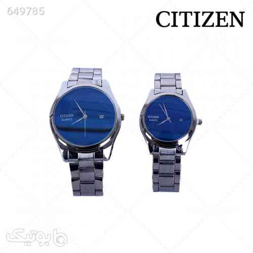 https://botick.com/product/649785-ست-ساعت-مچی-CITIZEN-مدل-1265