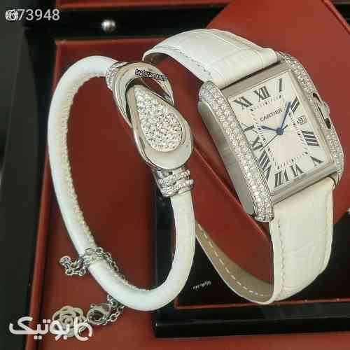 https://botick.com/product/673948-CARTIER-زنانه