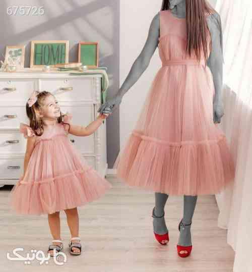 https://botick.com/product/675726-ست-مادر-و-دختر