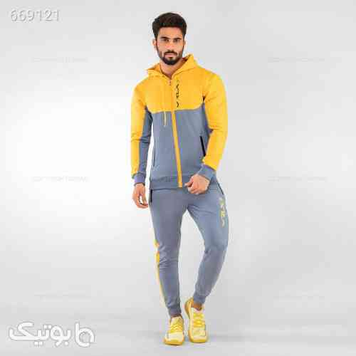 https://botick.com/product/669121-ست-سویشرت-و-شلوار-مردانه-Rlx-مدل-17019