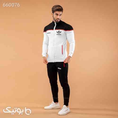 https://botick.com/product/660076-ست-سویشرت-و-شلوار-ّ-Adidas-مدل-14990--