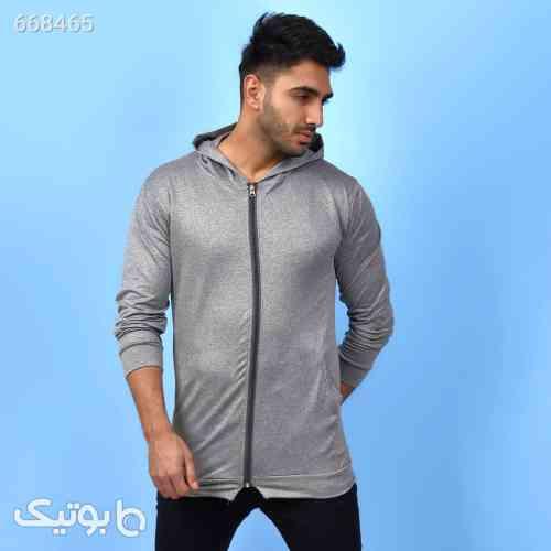 https://botick.com/product/668465-سوئيشرت-مردانه-مدل-Pedram