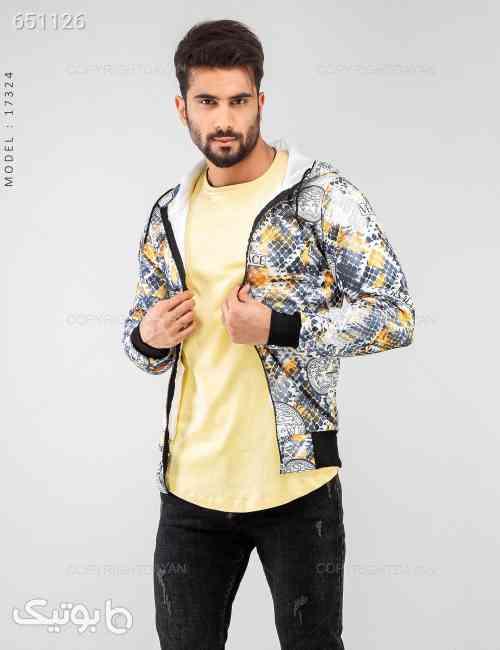 https://botick.com/product/651126-سویشرت-مردانه-Versace-مدل-17324