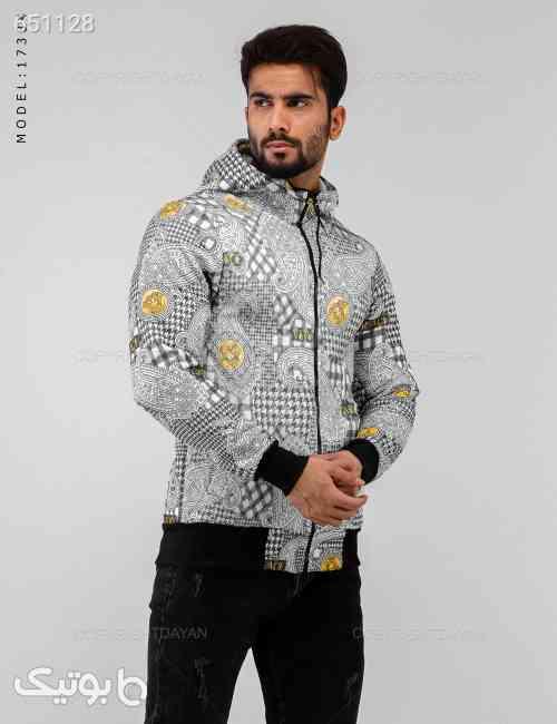 https://botick.com/product/651128-سویشرت-مردانه-Versace-مدل-17334