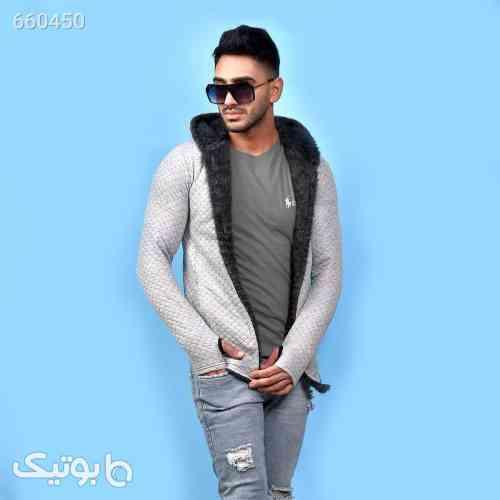 https://botick.com/product/660450-هودي-مردانه--مدل-arad--طوسي